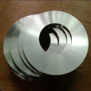Front Blades for Slitter Machine pictures & photos
