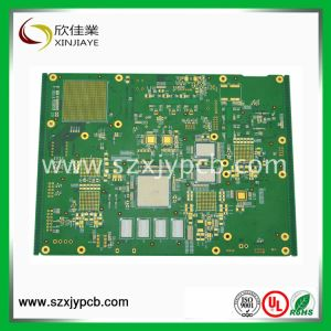 Main Board for Electronics/High Power PCB Main Board pictures & photos