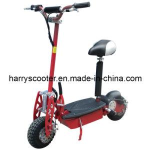 1000W Electric Scooter (CS-E8002)