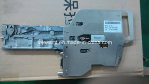 I-Pulse F1 8*4 Feeders with Good Quality and Best Price