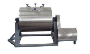 Factory Price Mineral Ball Mill for Active Powder pictures & photos