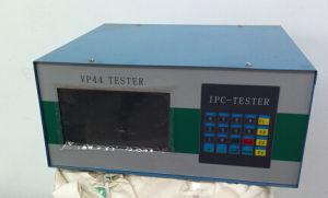 Vp44 Pump Simulators Tester pictures & photos