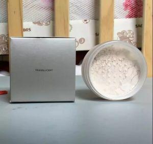 Laura Mercier Loose Setting Powder Poudre Libre Fixante Translucent Moisturizing Cosmetic Powder Makeup Foundation Loose Powder 3 Color pictures & photos