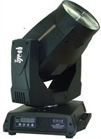 Stage Studio Beam of Light Moving Head Bulb pictures & photos