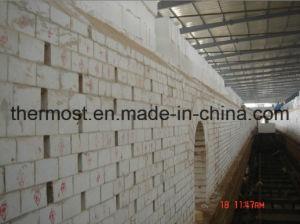 High Alumina Insulating Firebrick (1800C Insulating Firebrick) pictures & photos
