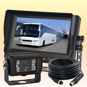 7 Inch Car Reverse Camera System for Cargo Van (DF-7600211) pictures & photos