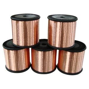 CCAM Copper Wire pictures & photos