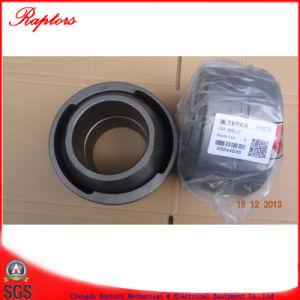 Terex Bushing (09244596) for Terex Dumper Part 3305 3307 Tr50 pictures & photos