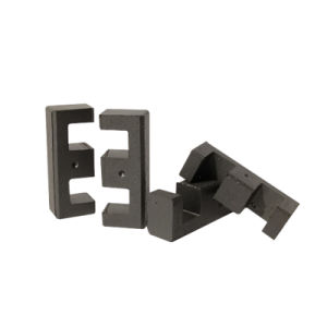 High Quality Ferrite Core for Power Adapter (EE16-6-5) pictures & photos