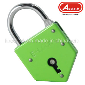 Zinc Alloy Box Lock (528) pictures & photos