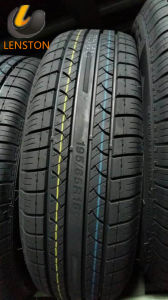 195/60r15, 185/65r15, 195/65r15, 205/65r15, 215/75r15, 225/75r15 Tubless Car Tires