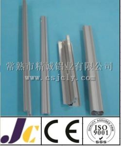 All Kinds of LED Aluminum Profile, Different Shapes of Aluminum Profile (JC-C-90086) pictures & photos