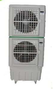 Air Cooler (YM-3E)