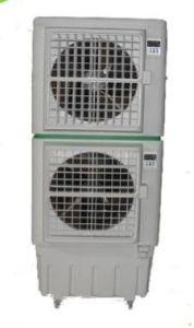 Air Cooler (YM-3E)