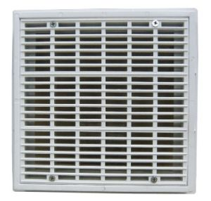 China square main drain cover for swimming pool china - Swimming pool main drain cover replacement ...