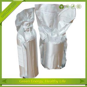Li-ion Battery Polytetrafluoroethylene (PTFE) Condensed Liquid Binder-Gn-Lib-PTFE pictures & photos
