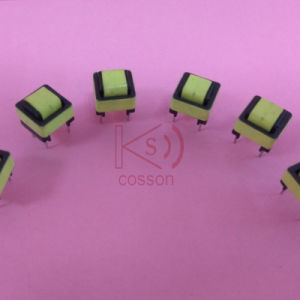 High-Power Ultrasonic Power Transducer Filter Ultrasonic Sensor Wave Filter