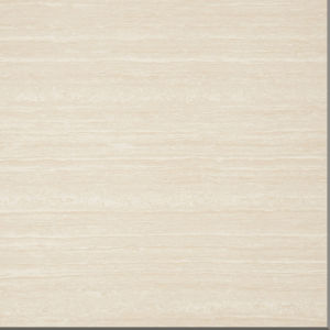 Wood Design Hot Sale Glazed Porcelain Floor Tile pictures & photos
