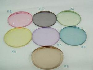 1.56 Dyed Hmc