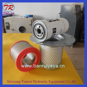 Atlas Copco Filter Replacement, Air Compressor Filter Element pictures & photos