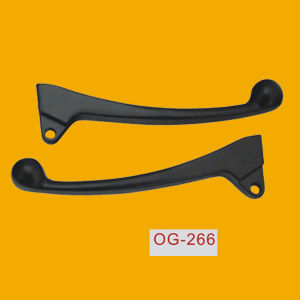 Motorbike Handle Lever, Motorcycle Parts for Motorcycle Og266 pictures & photos