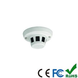 CCTV Cameras Suppliers 700tvl IR Mini Security CCTV pictures & photos