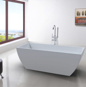 Luxury Bathtub (BF-6606)