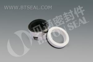Elastomer Bellow Mechanical Seal (502) pictures & photos