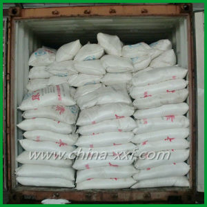 Competitive Urea 46 Price, Low Biuret Urea pictures & photos