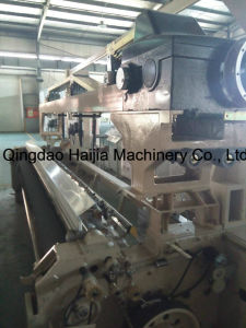Weaving Machine with New Look and Low Price pictures & photos