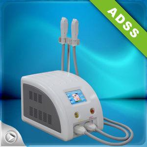 Elight Shr Skin Rejuvenation Laser Device pictures & photos