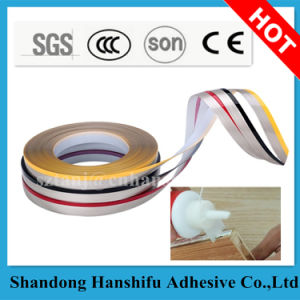 Adhesive Glue for PVC Edge Banding/PVC Sheet/PVC Film pictures & photos