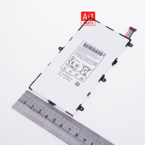 4000mAh Li-ion Polymer Tablet Battery for Samsung Galaxy Tab 3 7.0 Sm T210 T211 Sm-T211 Replacement Parts pictures & photos