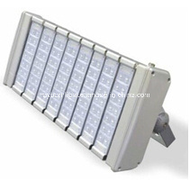 LED Efficiency 110-120lm/W, Outdoor 240 W LED Tunnel Light IP67 with Meanwell Driver, pictures & photos