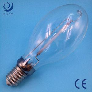 250W/400W High Pressure Sodium Lamp with Niobium Tube (SON-ED250/400W E40)