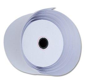 Bond Paper Rolls (SL-a5)