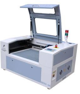 Servo System Automatic Cutting Machine