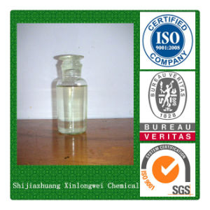 Hydrogen Peroxide50% 60% (Manufacturer) pictures & photos