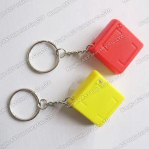 Key Finder, LED Whistle Key Finder, Digital Keychains pictures & photos