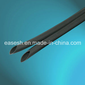 Heat Shrink Elastomer Tubing pictures & photos