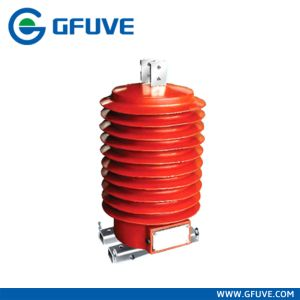 Factory  Direct  Sale 35kv Outdoor Instrument Transformer Current CT pictures & photos