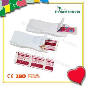 Adhesive Bandage Kit (PH4352) pictures & photos