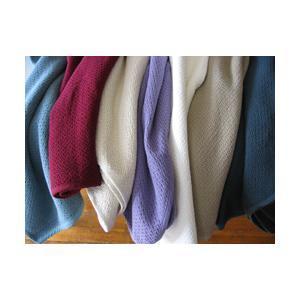 Brand Cute Soft Flannel Fleece Blanket Super Micro-Plush Blanket pictures & photos