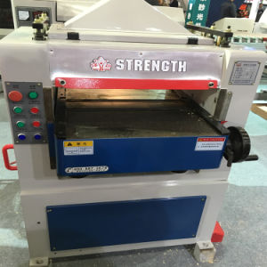 Hand Planer (high accuracy and good vibration absorbition) pictures & photos