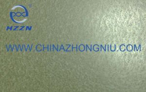 Az150 Aluzinc Steel Coil pictures & photos