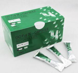Gc FUJI IX Gp Capsules pictures & photos