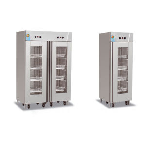 Kitchen Disinfection Cabinet for Hotel and Restaurant pictures & photos