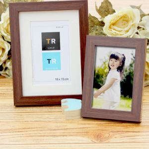 Colourful Photo Frame & Custom Picture Frame pictures & photos