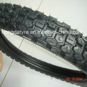 Good Quality for Brazil Motorcycle Tyre/Tire 300-17 pictures & photos