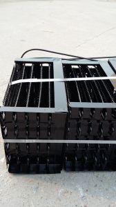Molding Refrigeration Condensor pictures & photos